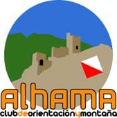 logo admcon1