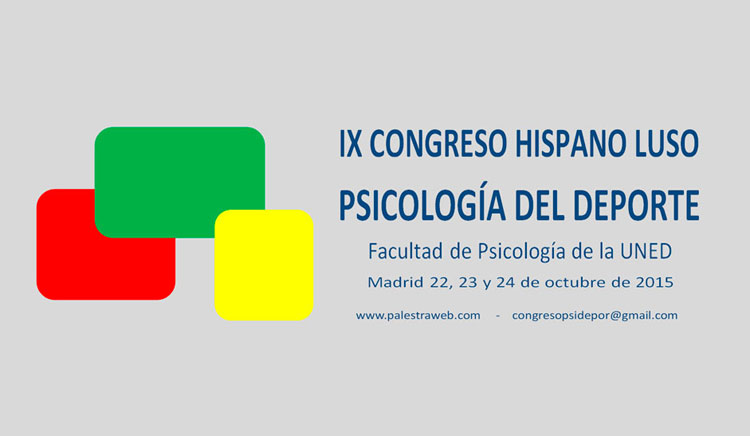 Congreso Hispano-Luso