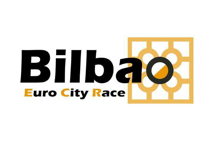 Bilbao Euro City Race 2017