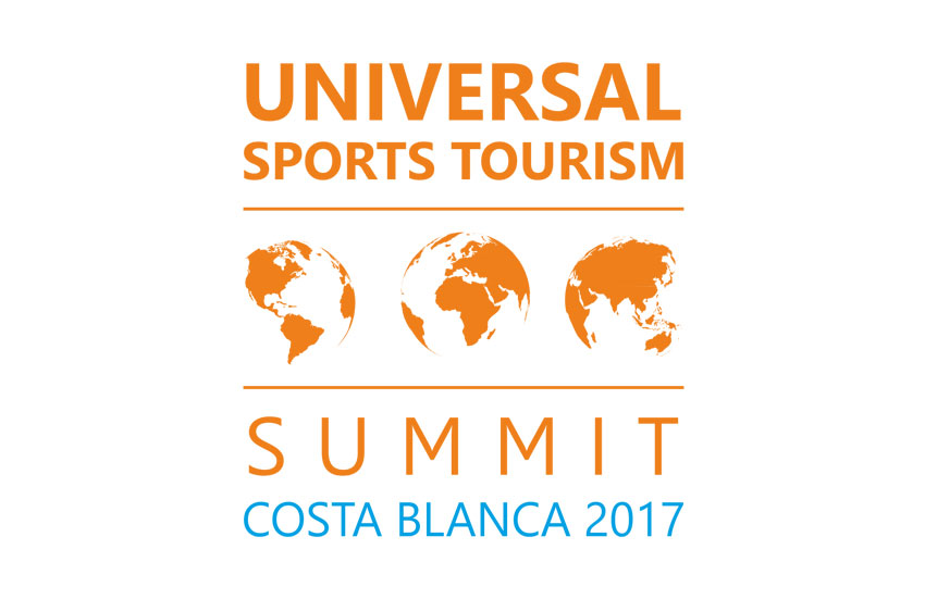 Universal Sport Tourism Summit Costa Blanca 2017
