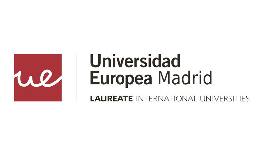 Universidad Europea Madrid