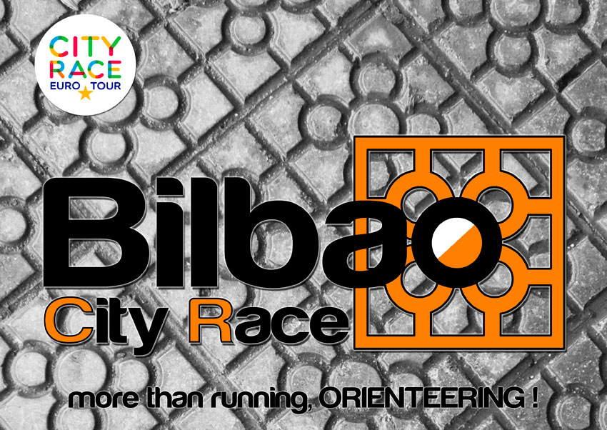Bilbao City Race