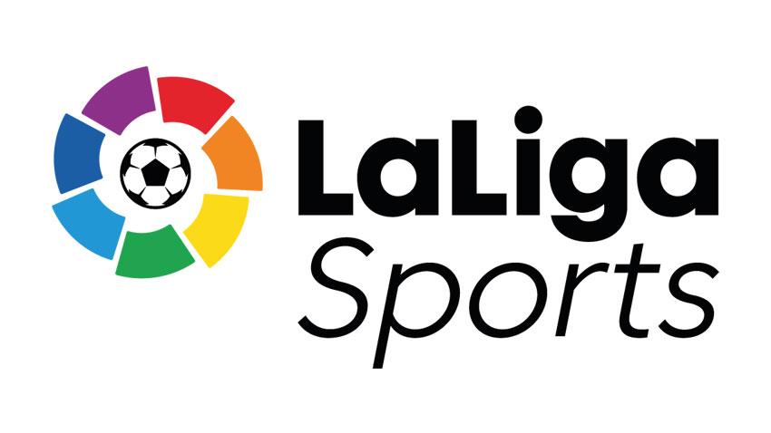 LaLigaSports