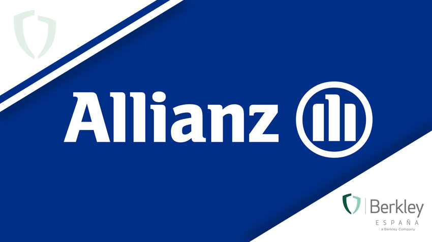 Allianz - Bercley