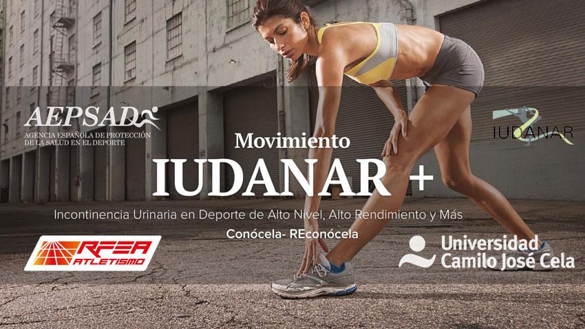 Proyecto IUDANAR