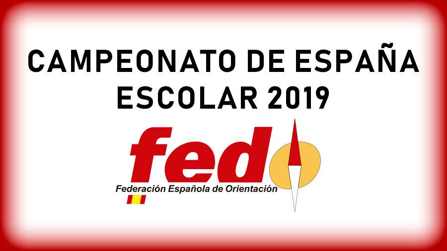 CEEO 2019