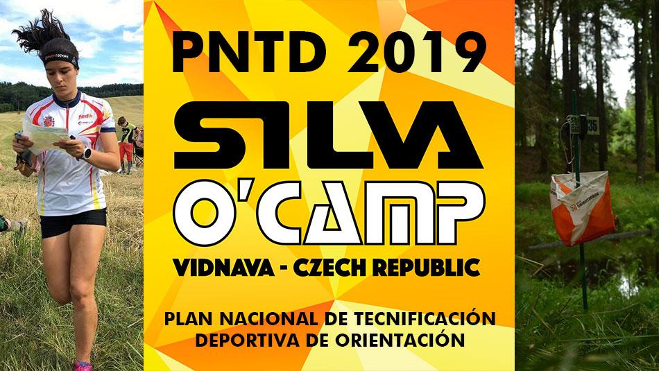 PNTD 2019