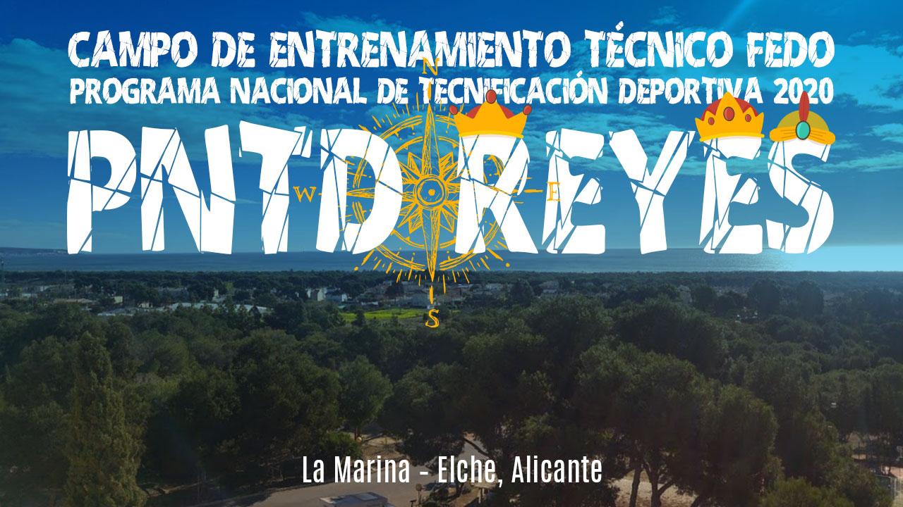 PNTD Reyes 2020