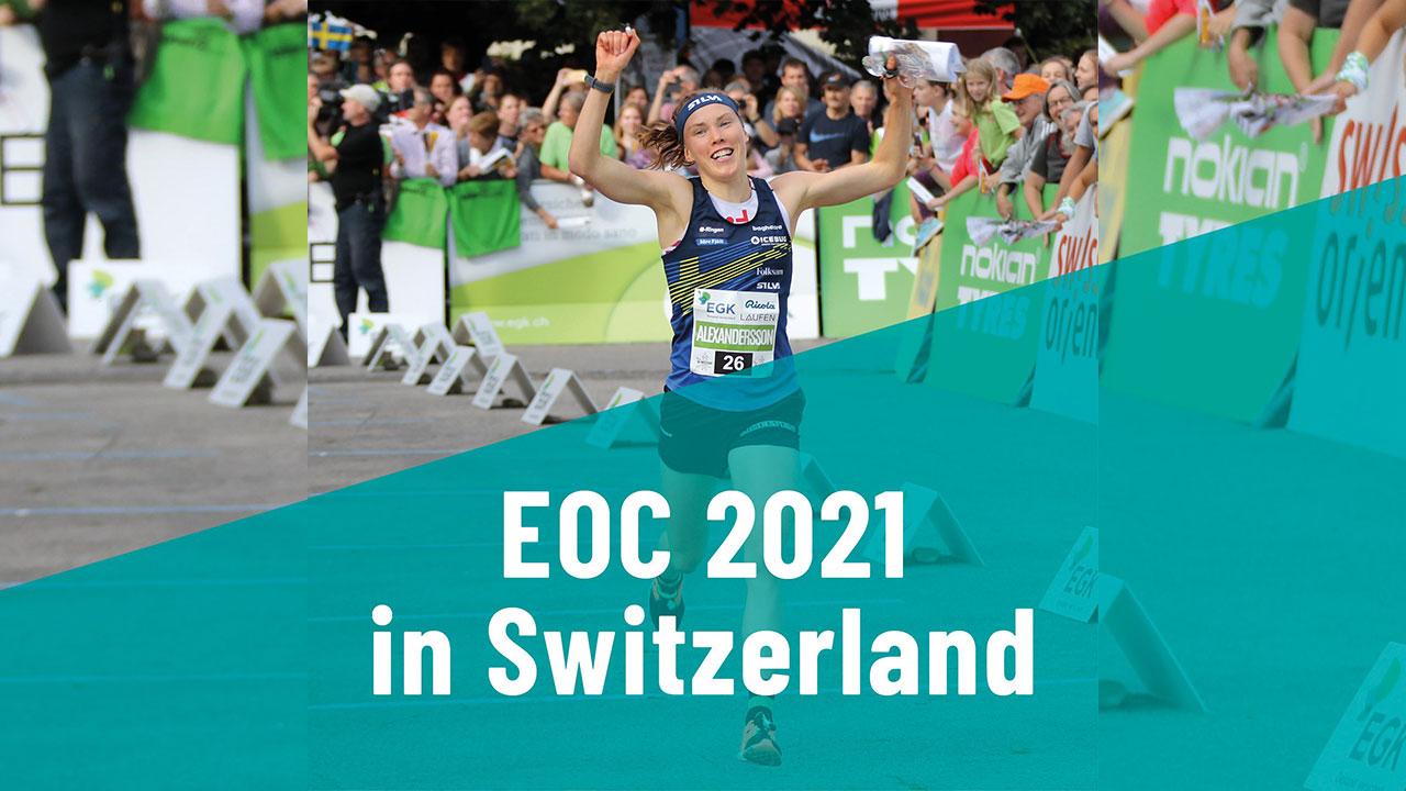EOC 2021