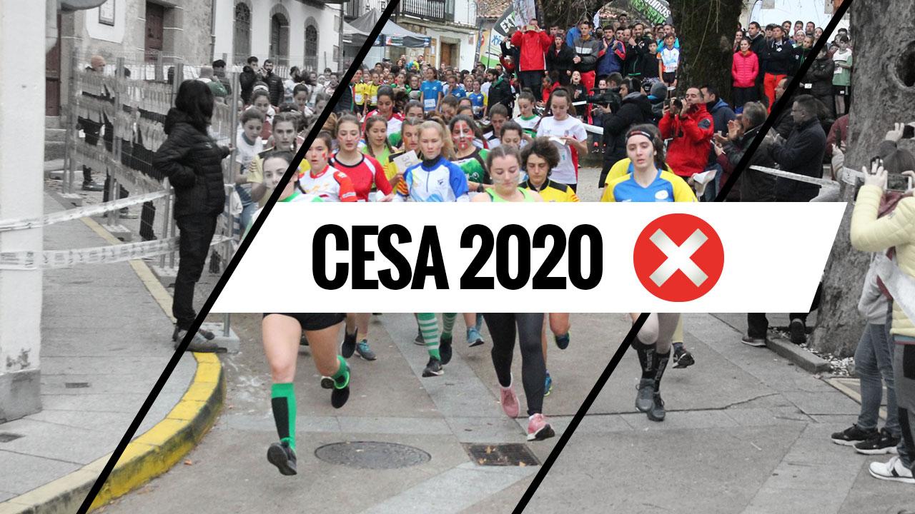 CEEO 2020