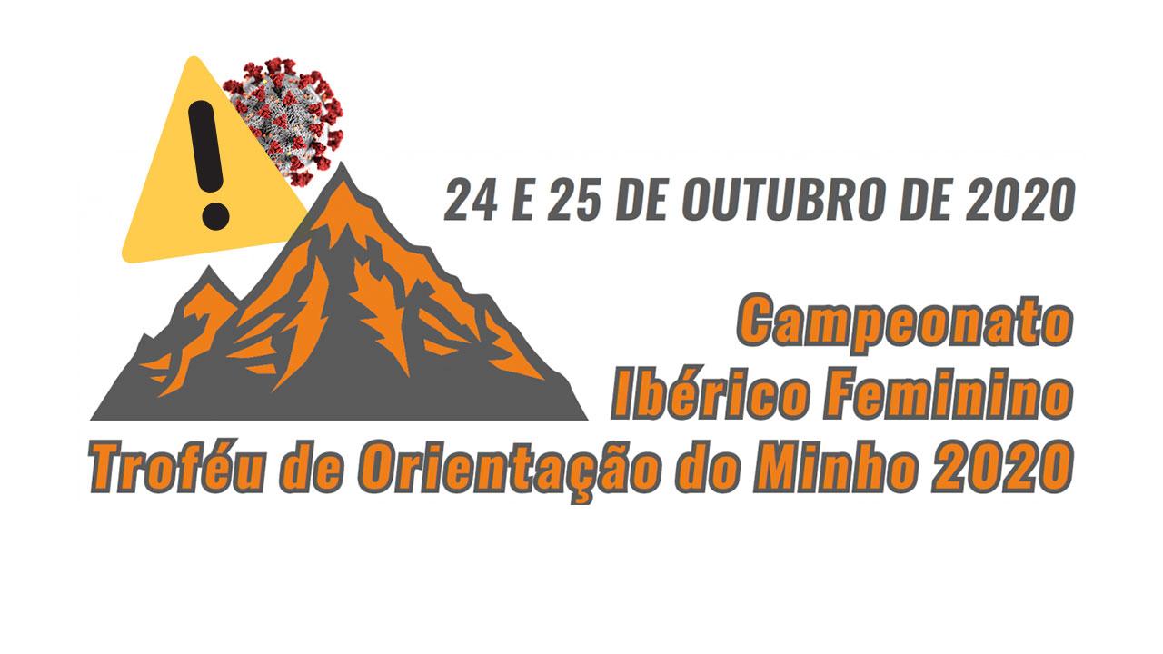 CIFO 2020