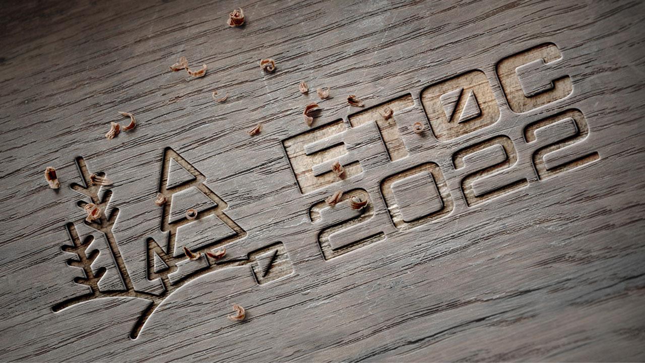 ETOC 2021