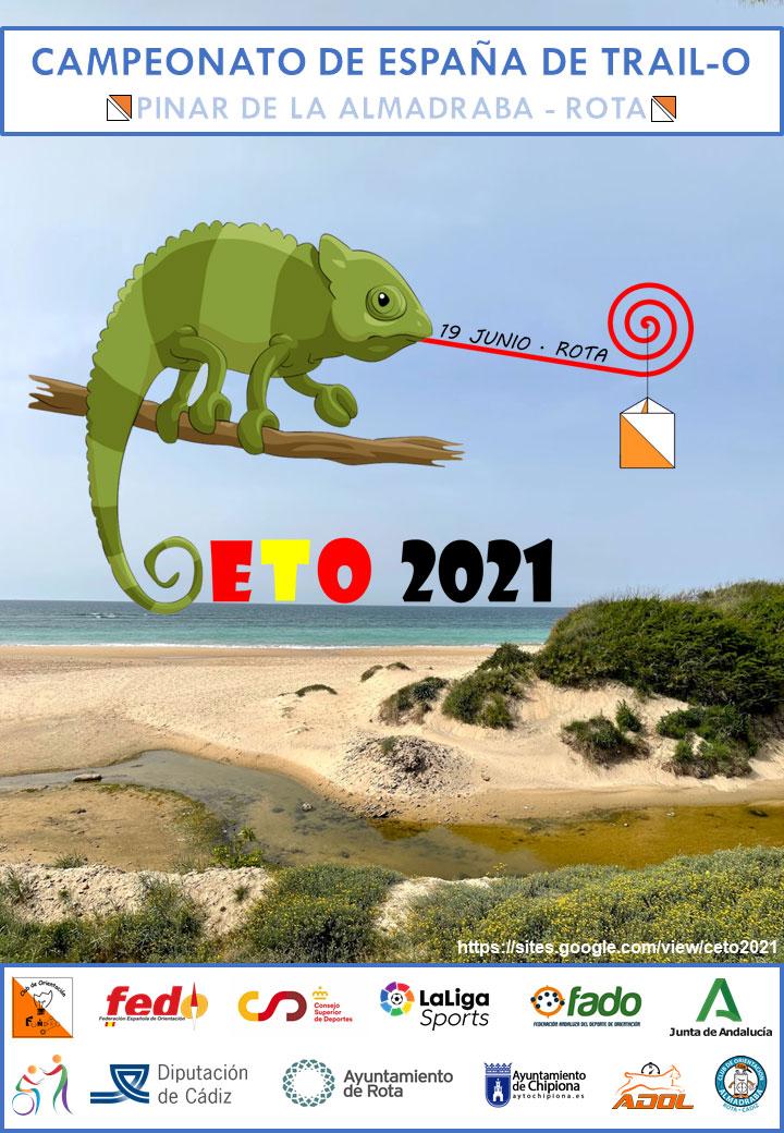 CETO 2021